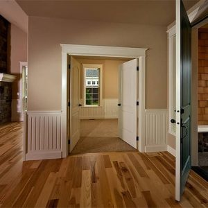 w620x413-entryway_2x
